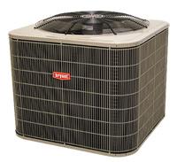 13 Seer Air Conditioners Houston Dallas San Antonio Tx