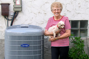 Texas Air Conditioning Companies Houston Dallas San Antonio