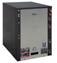 ClimateMaster Hydronic Geothermal Heat Pump Sales