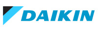 Daikin Ductless Heating Cooling