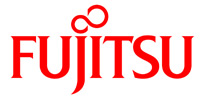 Fujitsu Ductless Air Conditioning