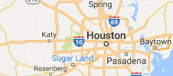 Texas Geothermal HVAC Dealers Houston Dallas San Antonio