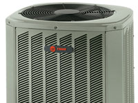 Trane 13-SEER Air Conditioners